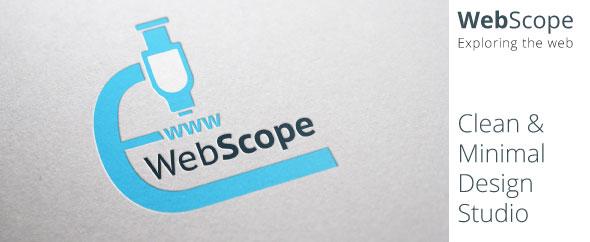 WebScope
