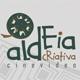Aldeia_Criativa