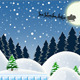 Mobile Game Pack - Christmas Theme  - GraphicRiver Item for Sale