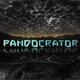 Pandocrator