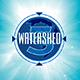 watershed5