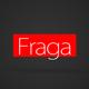 FragaStudio