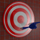 Arrows Shooting Target Darts - VideoHive Item for Sale