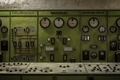 Control panel in a science institute - PhotoDune Item for Sale