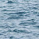 View of Wavy Water Surface 926 - VideoHive Item for Sale