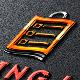 Shopping List Logo