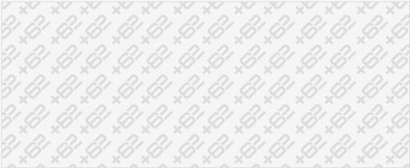 Profil_plus62_590x242_3