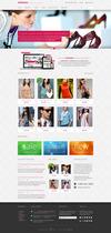 Pandora-screenshot-2-homepage.__thumbnail