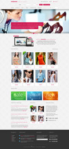 Pandora-screenshot-3-homepage-login.__thumbnail