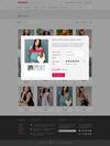 Pandora-screenshot-7-quickshop.__thumbnail