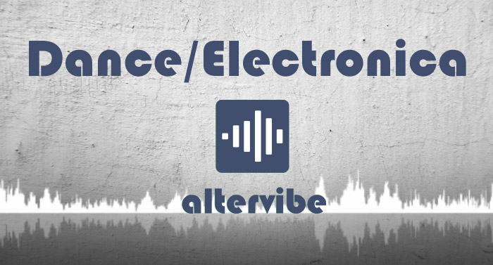Dance Music by AlterVibe