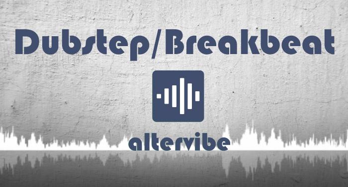 Dubstep, Breakbeat, Drum and Bass