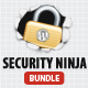 Security Ninja Plugins Bundle - CodeCanyon Item for Sale