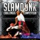 Slamdunk / BasketBall #2 - GraphicRiver Item for Sale