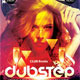 Dubstep DJ Night Flyer - GraphicRiver Item for Sale