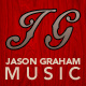 Jason%20graham%20music%20logo