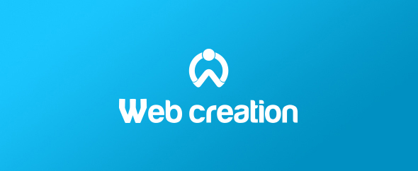 web_creation