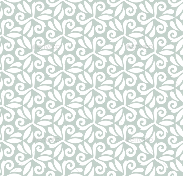 GraphicRiver Orient Seamless Pattern Abstract Background 8928809