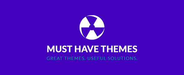MustHaveThemes