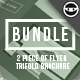 Premium Web Design Bundle - GraphicRiver Item for Sale