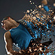 Dispersion 2 Photoshop Action - GraphicRiver Item for Sale