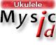 Whistling Ukulele