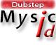 Ragga Dubstep