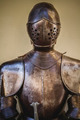 medieval armor made of wrought iron - PhotoDune Item for Sale