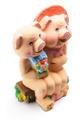 Piggybank - PhotoDune Item for Sale