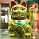 Chinese Cat Waving - VideoHive Item for Sale
