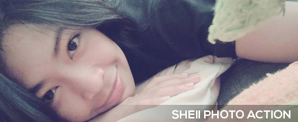 sheii