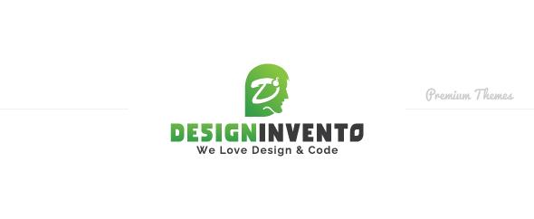 designinvento