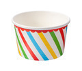 Ice Cream Cup isolated - PhotoDune Item for Sale