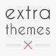 extrathemes