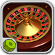 3D Roulette - HTML5 Casino Game - CodeCanyon Item for Sale