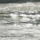 Waves Crashing on Beach 942 - VideoHive Item for Sale