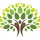 Patrimony Logo - GraphicRiver Item for Sale