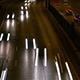 Long Shutter Traffic Car Light Streaks 947 - VideoHive Item for Sale