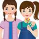 Friendship - GraphicRiver Item for Sale