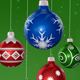 Merry Christmas Backgrounds - VideoHive Item for Sale