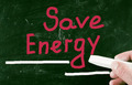 save energy concept - PhotoDune Item for Sale