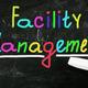 facility management - PhotoDune Item for Sale