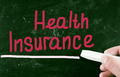health insurance concept - PhotoDune Item for Sale