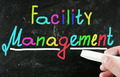 facility management - PhotoDune Item for Sale