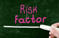 risk factor concept - PhotoDune Item for Sale