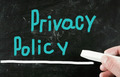 privacy policy concept - PhotoDune Item for Sale
