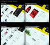 04-store-pages-screenshot-fitness.__thumbnail
