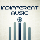 Indifferent_Music