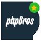 phpBros