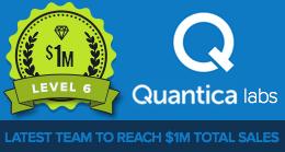 Quantica_labs